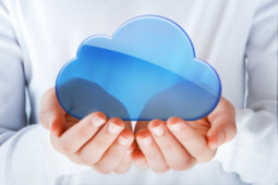 "Cloud computing predicted to boost IT jobs in 2013 | Why ""The Cloud"" 