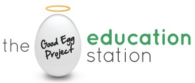 2013 Egg Farm-to-Table Virtual Field Trip | Discovery Education Virtual Field Trips | Scoop.it