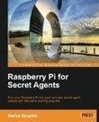 Raspberry Pi for Secret Agents - CyberWar: Si Vis Pacem, Para BellumCyberWar | Raspberry Pi | Scoop.it