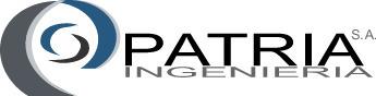 PATRIA del Grupo Conalvias   Patria   Scoop.it
