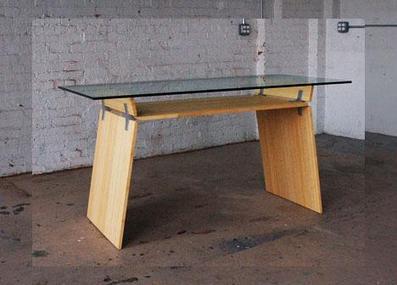 Wood Desk Design Plans Plans wood computer desk plans free | w4ck | PDF Plans | Scoop.it