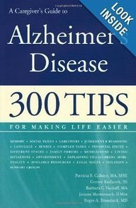 Ten Tips for Communicating with an Alzheimer's Patient | Alzheimer's and Dementia | Scoop.it