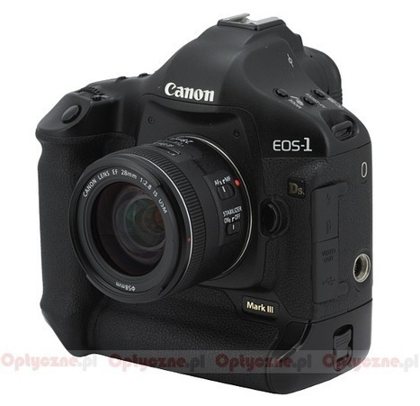 """Canon EF 28 mm f/2.8 IS USM review   """"Cameras, Camcorders, Pictures, HDR, Gadgets, Films, Movies, Landscapes""""   Scoop.it"""