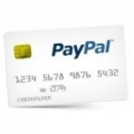 Instant AVS VCC for USA Paypal | welcome to Seo marketing Blog. | Scoop.it