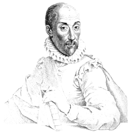 Montaigne Scholars Competition | Shimer College | Scoop.it