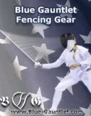 Fencing Time Named Official Tournament Software Provider for USA Fencing | News | USA Fencing | Fencing for ALL | Scoop.it