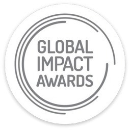 "Google Announces $23M ""Global Impact Awards"" Program To Kickstart Nonprofit Tech Innovation 