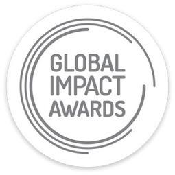 "Google Announces $23M ""Global Impact Awards"" Program To Kickstart Nonprofit Tech Innovation | TechCrunch | Inside Google | Scoop.it"