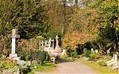 Want to cheer yourself up? go for a walk in a cemetery  - Telegraph | Living | Scoop.it