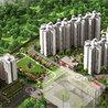 Best Real Estate Consultancy Company in Delhi
