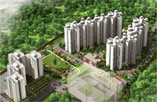 Real Estate Consultancy Company Delhi   Best Real Estate Consultancy Company in Delhi   Scoop.it