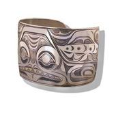 Custom Northwest Native American Indian Jewelry | Northwest Native American Indian Art & Jewelry | Scoop.it