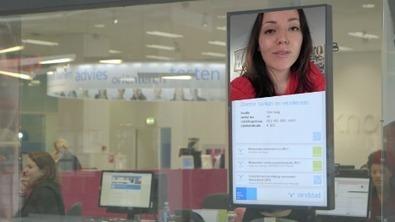 Van personeel naar persoon | Carrière gericht netwerken en online profilering | Scoop.it