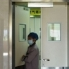 Dongguan man diagnosed with deadly H7N9 bird flu - South China Morning Post | Avian influenza virus A(H7N9) | Scoop.it