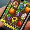 iphone slot games