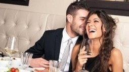 Starting over again Affair with Divorced Women | Singles casual date.com | Scoop.it