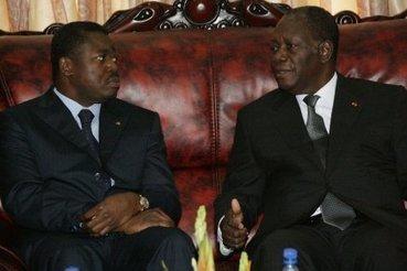 Sommet sur le regain de violence au Sahel | Actualités Afrique | Scoop.it