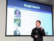 Facebook Graph Search : protégez votre vie privée - CNET France   Le Droit des NTIC   Scoop.it