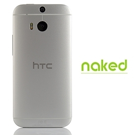 HTC One Cases Online | Custom Cell Phone Skins | Scoop.it
