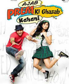 Ajab Prem Ki Ghazab Kahani Movie Free Full Download - Download Free HD Movie   paras   Scoop.it
