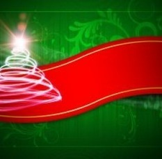 Nel 2012 auguri di Natale e Capodanno gratis grazie a social ... - SuperMoney News | SEO ADDICTED!!! | Scoop.it