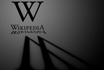 85 percent of Wikipedia brand pages are flawed, Russell Working at Ragan | Marketing, PR & Communications | Scoop.it