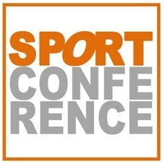 SPORT CONFERENCE | Education par le Sport | Scoop.it