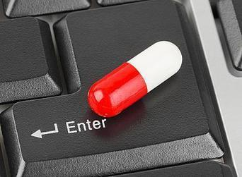European Commission launches logo for online pharmacies to protect patients   Horizon 2020   Scoop.it