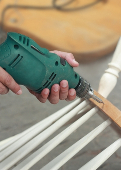 How to Restore your Modern Furniture? | Furniture Repair | Scoop.it
