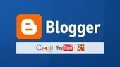 Blogger Tutorial - Learn How to Create a Free Blog | Udemy | Español | Scoop.it