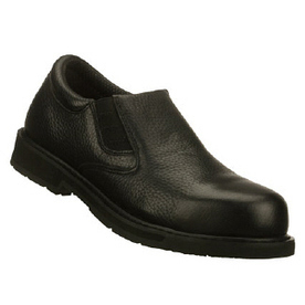 Shoes care - shoe shine again after applying the products I am offering   Fashion Shopping   Scoop.it