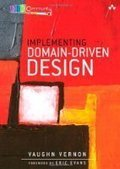 Implementing Domain-Driven Design - Free eBook Share | know me | Scoop.it