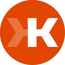 Klout Acquired By Lithium Technologies - MateMedia | Digital-News on Scoop.it today | Scoop.it