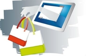 15 Mind-Blowing Stats About E-Commerce | eCommerce Pharma | Scoop.it