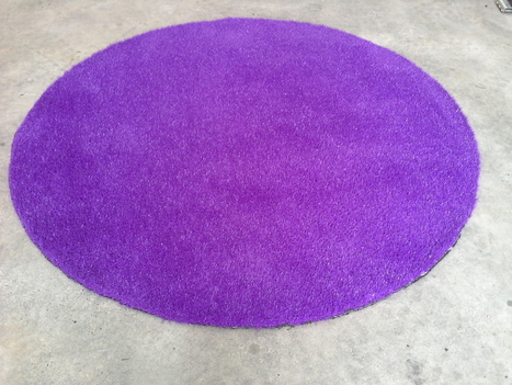 Artificial Turf Rugs | Synthetic Grass NZ | Scoop.it