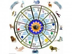 Astrologer India Lets You Know The Impact Of Celestial Bodies In Lif   Astrology   Scoop.it