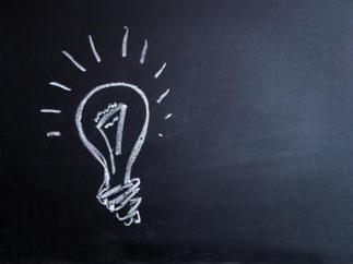 Why aren't people creative? | Kreativitätsdenken | Scoop.it