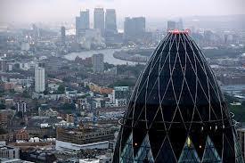 British banks face US Libor probe   JuliaC Agilico   Scoop.it