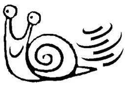 Pour une philosophie de la décroissance | iPhilo | Ouvrir les yeux | Scoop.it