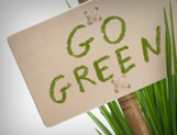 Get Paid for Going Green   Authentic Counsel, LLC   Financial Advisor Dallas   Scoop.it