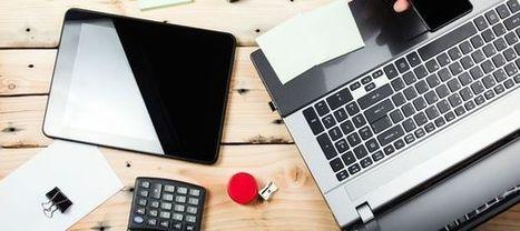 Pôle emploi lance quatre Mooc pour les demandeurs d'emploi - L'Express | E-pedagogie, apprentissages en numérique | Scoop.it