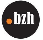 pointbzh - La Bretagne a son extension Internet !   photo en Bretagne - Finistère   Scoop.it