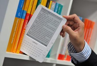 Libros digitales desde 1,99 euros y sin protección anticopia · ELPAÍS.com | Recull diari | Scoop.it