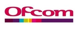 Ofcom predicts most mobile World Cup ever - Cable.co.uk | Live Mobile TV challanges the traditional box | Scoop.it