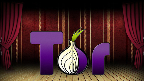 Tor: The Anonymous Internet, and If It's Right for You | Trucs et astuces du net | Scoop.it