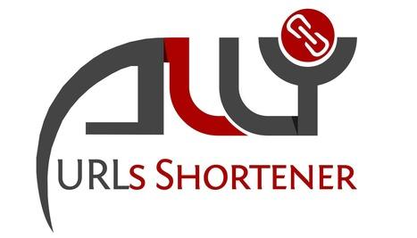 Ally | Earn money by sharing short links :: Twitter To .... | Apps for Tap-Swipe-Pinch | Scoop.it