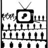 Média Mieux