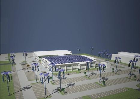 Upcoming Projects   UK Properties, UK Builders - Codexe Ltd.   Scoop.it