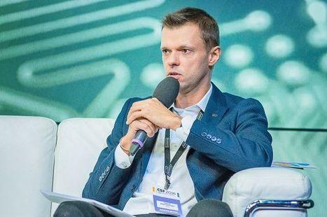 Интернет-технологии в действии. Как будет развиваться Рунет? | Technology | Scoop.it