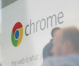 7 handy Chrome extensions to save you when you have too many tabs open | Uso inteligente de las herramientas TIC | Scoop.it